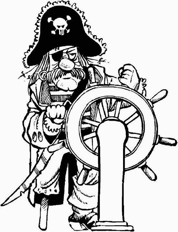 colorare/disegni_pirati_009.jpg
