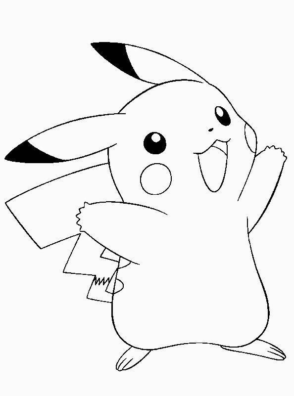 colorare/disegni_pokemon_007.jpg