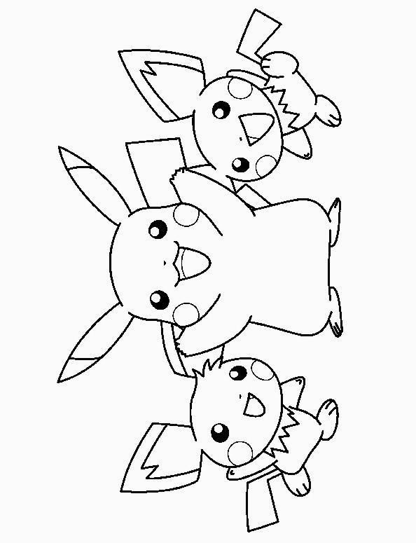 colorare/disegni_pokemon_011.jpg