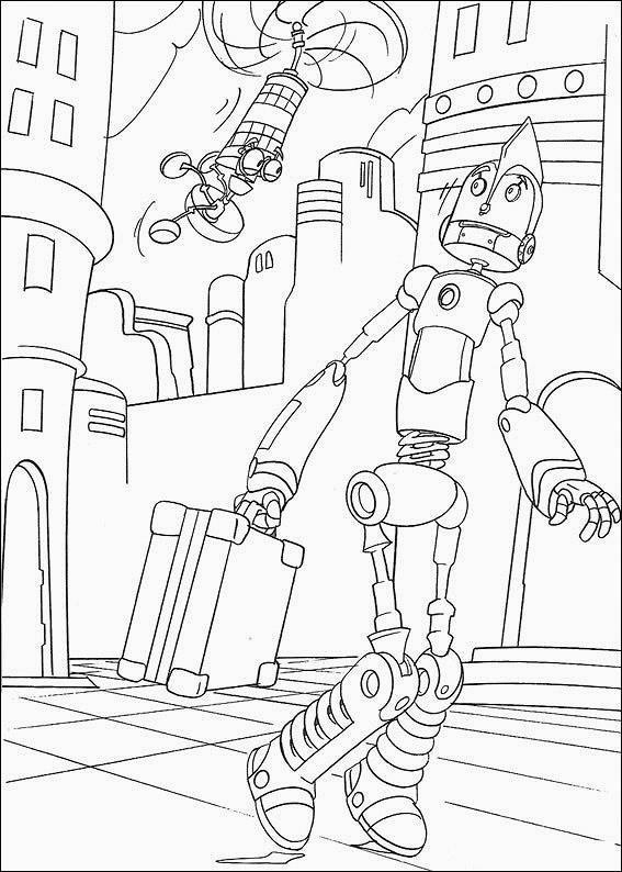 colorare/disegni_robot_001.jpg