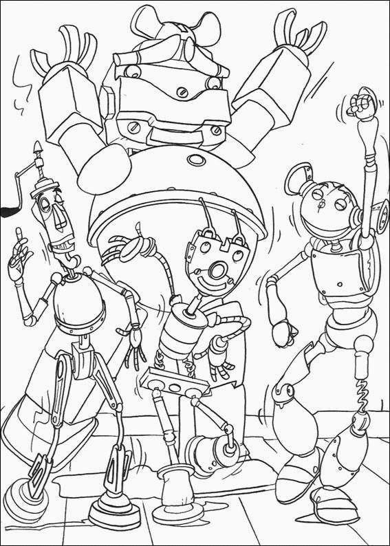 colorare/disegni_robot_003.jpg