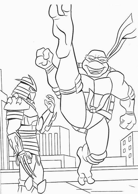 colorare/disegni_tartarughe_ninja_002.jpg