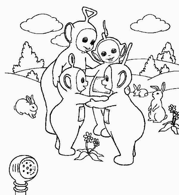 colorare/disegni_teletubbies_004.jpg
