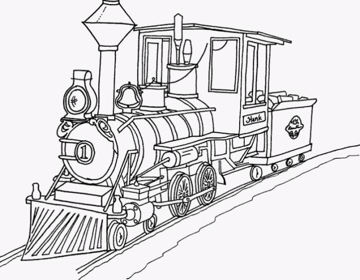 colorare/disegni_treni_001.jpg
