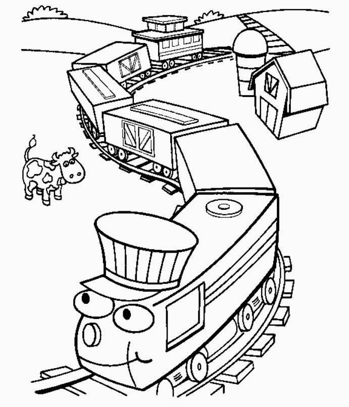colorare/disegni_treni_005.jpg