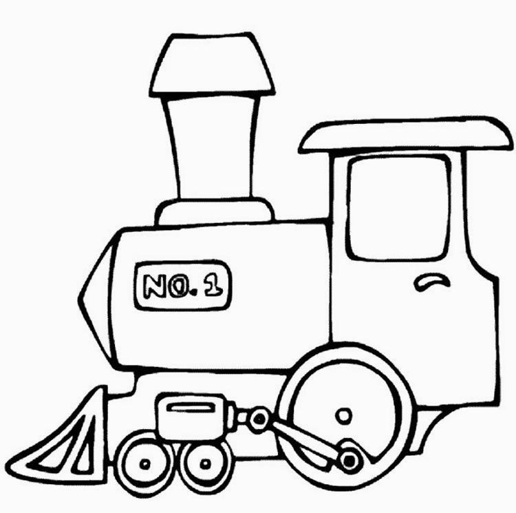 colorare/disegni_treni_006.jpg