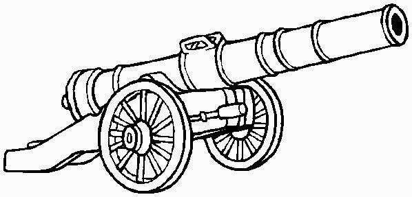 cannone