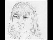 Pag. 1 disegnare un viso