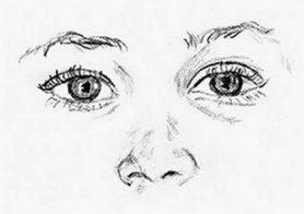foto_disegno/disegno_02_occhi_naso.jpg
