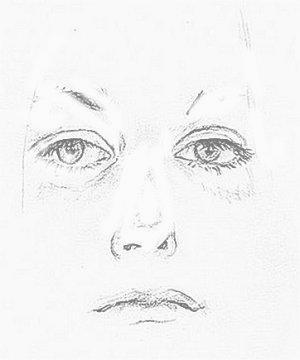 foto_disegno/disegno_02_occhi_naso_bocca.jpg
