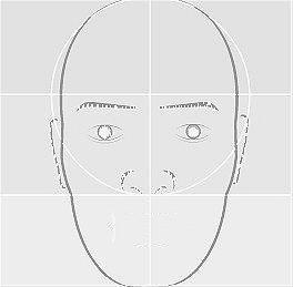 foto_disegno/disegno_03_base.jpg