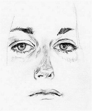 foto_disegno/disegno_03_occhi_naso_bocca.jpg