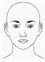 Carenza di acne di zinco