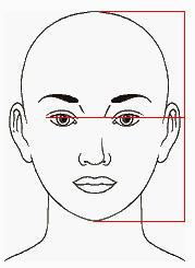 foto_disegno/disegno_09_viso.jpg