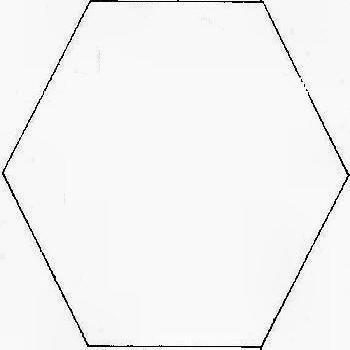 Corso disegno per principianti - 14