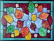 Pag.15 - Dipingere su vetro