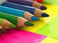 Pag. 8 Come usare le matite