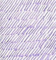 foto_disegno/pastelli_ombreggiature_02.jpg