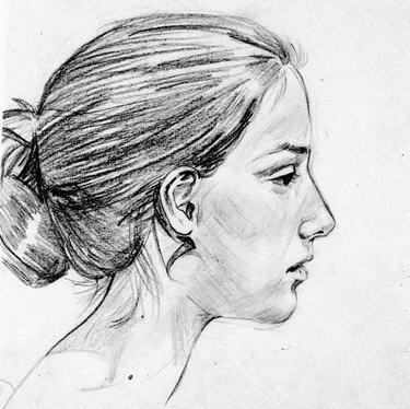 foto_disegno/profilo_05.jpg