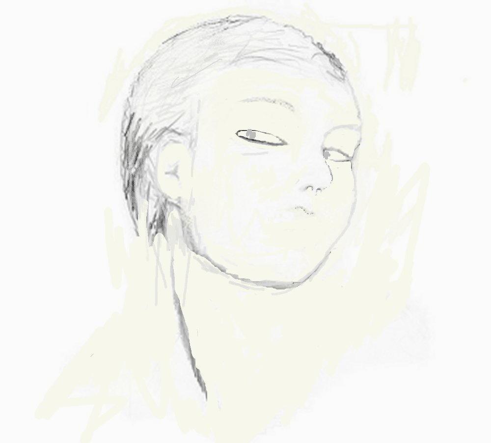 foto_disegno/viso_tre_quarti_2.jpg