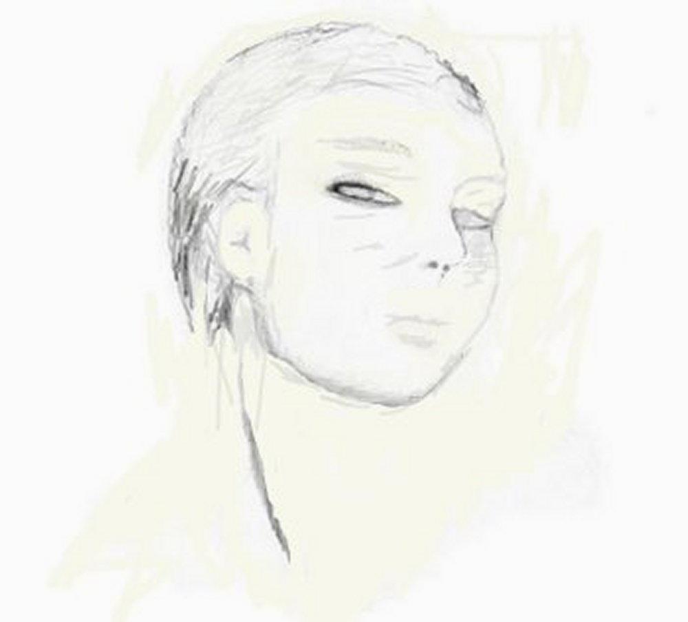 foto_disegno/viso_tre_quarti_3.jpg