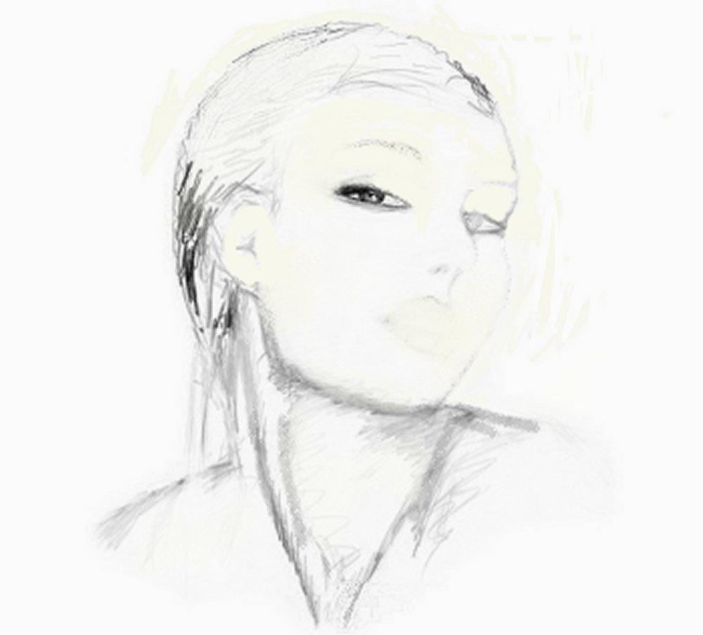 foto_disegno/viso_tre_quarti_4.jpg