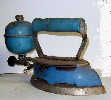 ultimo modello ferro da stiro vapore