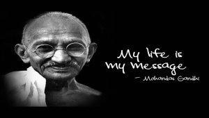 frasi sulla filosofia della vita