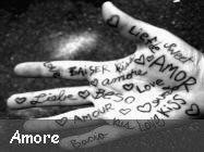Frasi utili sull amore
