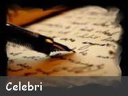 Frasi celebri