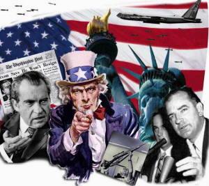 Frasi critiche sul governo e politica
