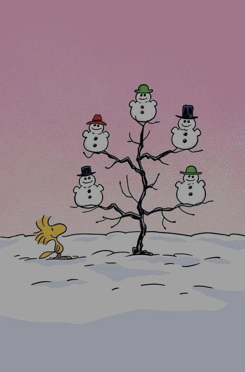 Immagini Natale Linus.Vignette Simpatiche Di Auguri Settemuse It