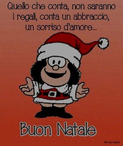 Youtube Frasi Auguri Di Natale.Auguri Di Buon Compleanno Da Mafalda