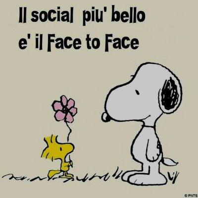 il social piu bello
