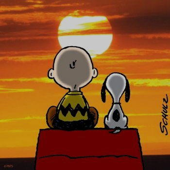 Vignette charlie brown - Charlie brown bilder ...