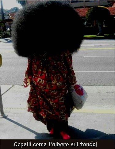 dove vai dal parrucchiere