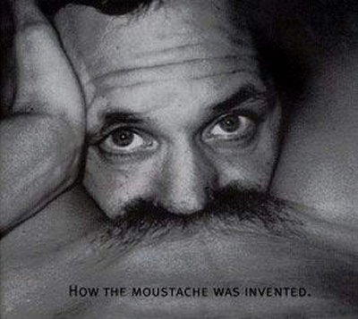 Vignetta Mustache