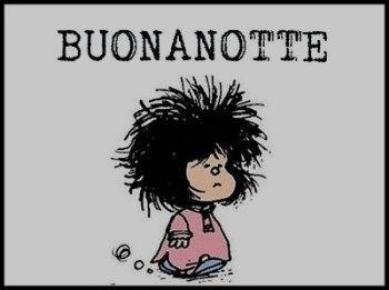Vignette Divertenti Su Mafalda Settemuse It
