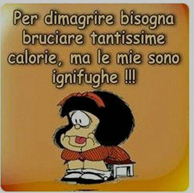 Vignette Divertenti Su Mafalda Settemuseit