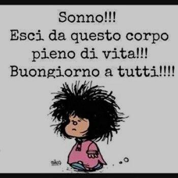 Vignette E Immagini Divertenti Su Mafalda Settemuseit
