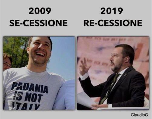 secessione