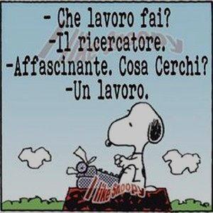 Vignette Divertenti Su Snoopy Settemuse It