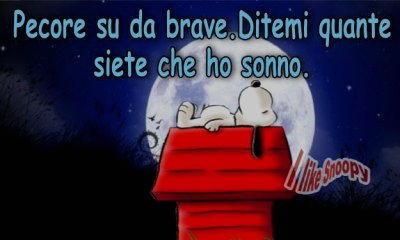 Charlie Brown E Snoopy Per Gli Auguri Di Compleanno G2xpw