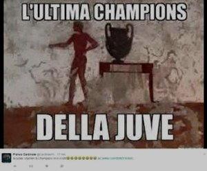 ultima champion