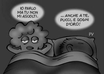 Auguri Matrimonio Vignette : Vignette divertenti sugli sposi settemuse.it