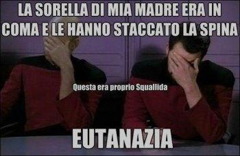 eutanazia