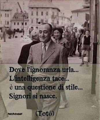 Vignette Divertenti Di Toto Settemuse It