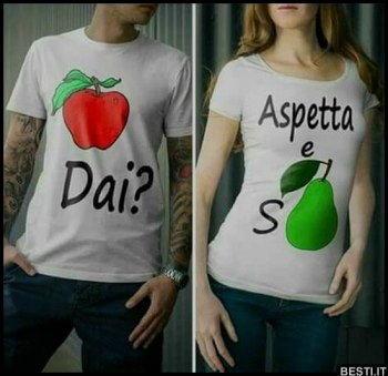 mela dai