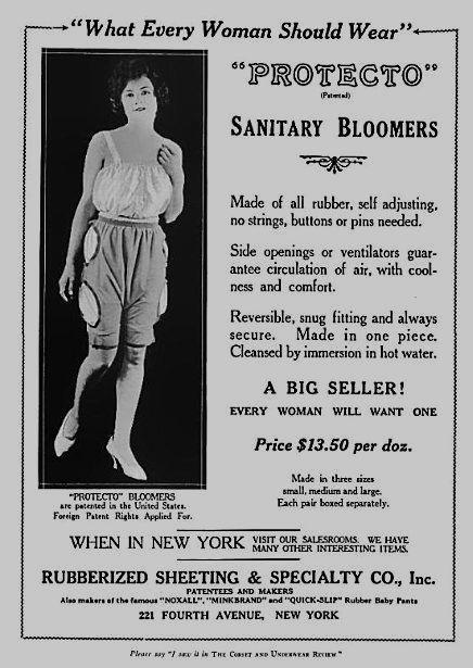 pantaloncini sportivi sanitari