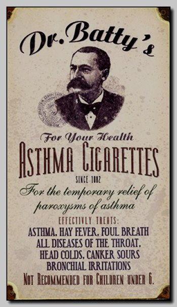 fumo contro asma 2